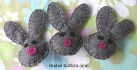 bunnybobpins