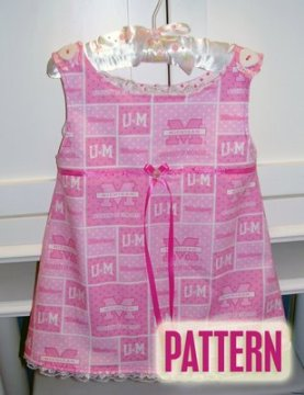 michigan_dress_pattern_pic_copy