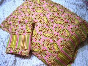 pillowcasecontrastband