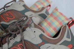 sneaker_stuffers_1