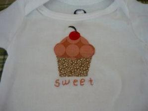 cupcakeonesie