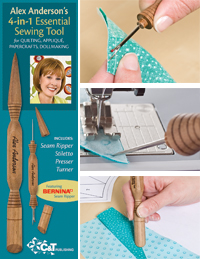 4-in1-essential-sewing-tool