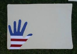 patrioticpeepsplacemat
