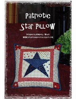 patrioticstarpillow