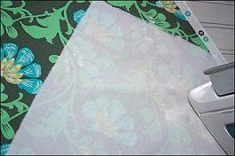 pressingcloth2