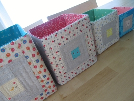 stack-nest-quilted-block