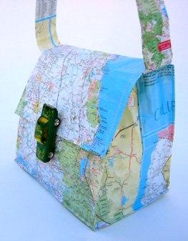 map_purse
