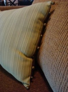 placematpillow