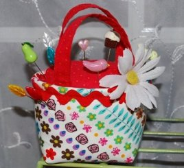 pursepincushion