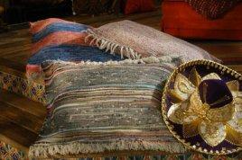 rag_rug_party_pillows