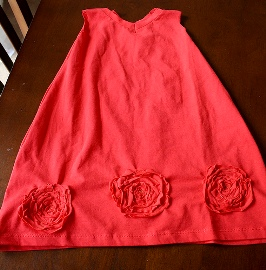 toddlerdress_roses