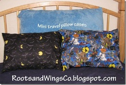 Mini_travel_pillow_cases_thumb[1]