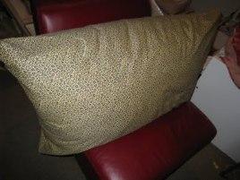 comforter-bag