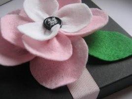 giftboxband