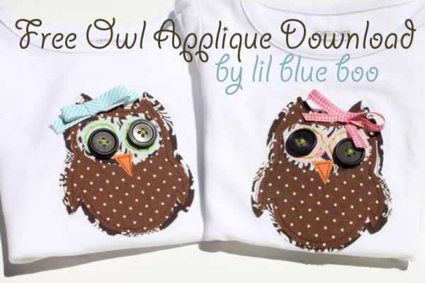 owl-applique-download