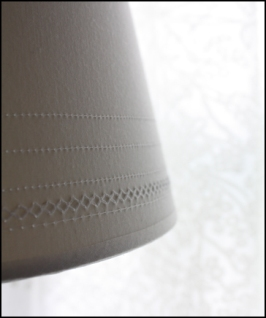 stitchedlampshade