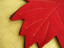 maple-leaf-coasters1