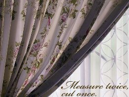measureforcurtains