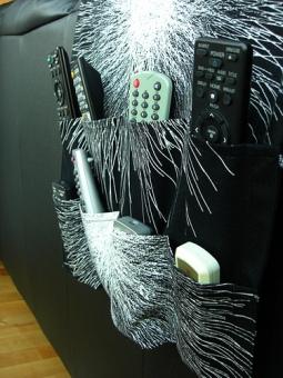 remoteorganizer