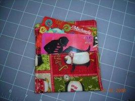 giftcardholder2
