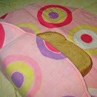 sandwichwrap2