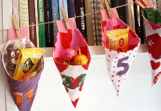 adventcalendarpockets