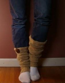 legwarmersfromsweater