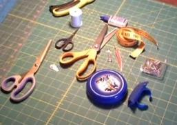 sewingtools