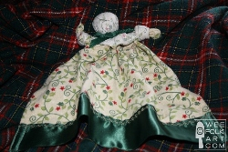 stockingstuffers-nubbiedollwm