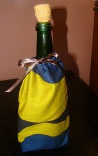 winebag