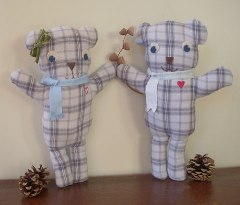 teddybearsfrompajamas