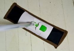 microfibercleaningpad
