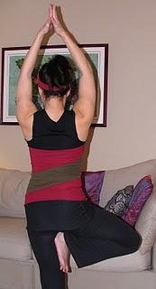 yogashirtfromscraps