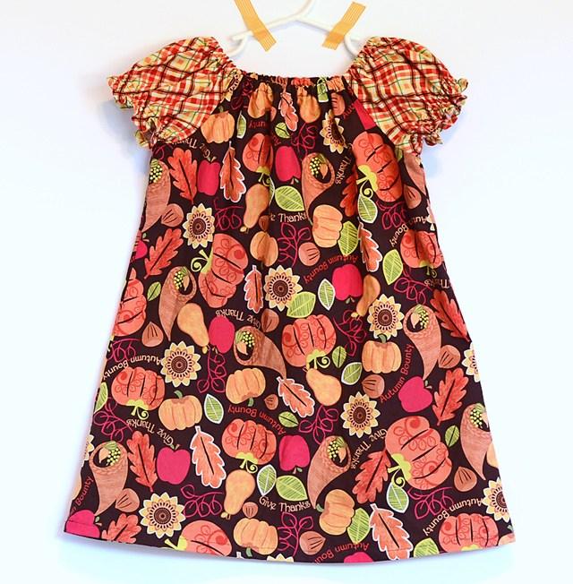 peasant-dress-pattern-1
