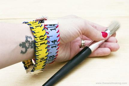 01_measuring_tape_bracelet_final_01