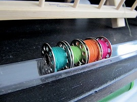bobbin holder_6393