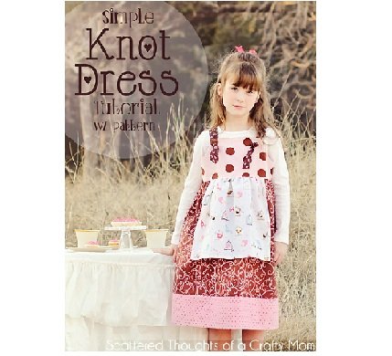 knot-dress-tutorial-and-pat