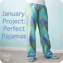 pajamas1