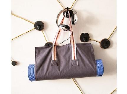 yoga_bag1