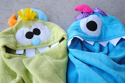 Monsterhoodedtoweltutorial-1024x681