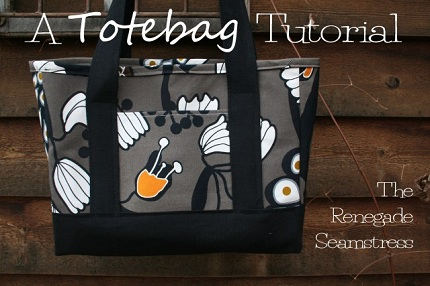 a-totebag-tutorial