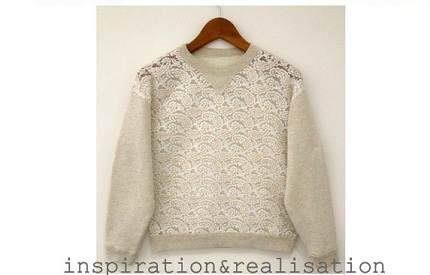 diy_sweatshirt_refashion_lace_front_polyvore