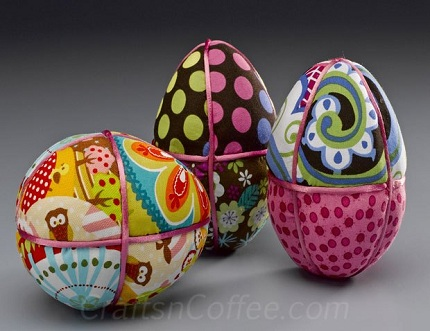 diy-modern-fabric-eggs