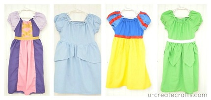 Disney-Princess-Peasant-Dresses-u-cr
