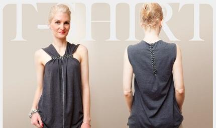 bv-emb-t-shirt-feature-052013