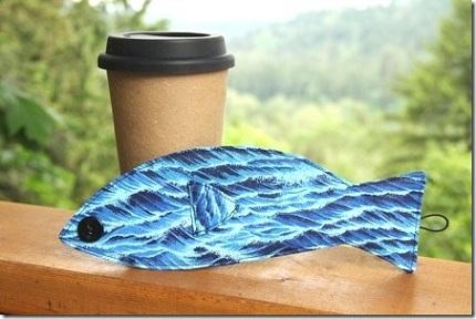 fish-coffee-sleeve-crafty-staci-1_thumb