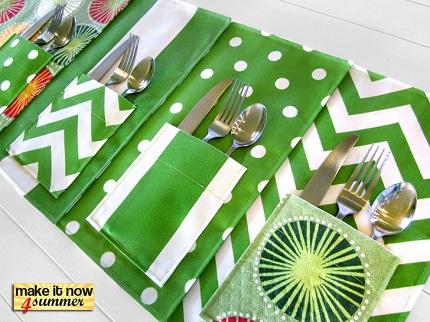 picnicplacemat