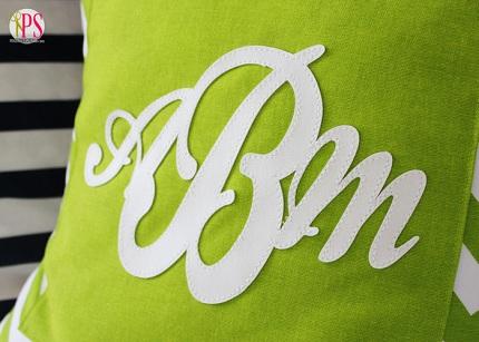 monogram-pillow-cover-4
