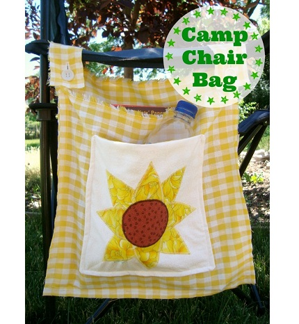 campchairbag