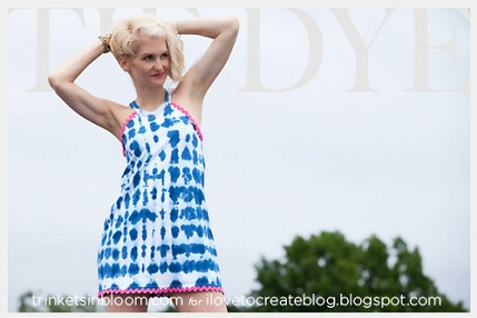 tie-dye-beach-cover-up-feature-070213